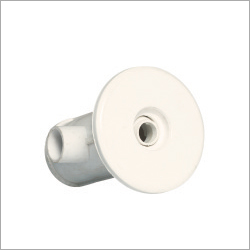 Inlet And Outlet Accessories