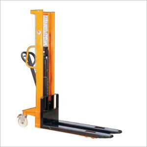 Material Handling Stacker