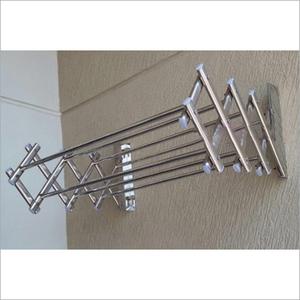 Wall Mounting Hangers