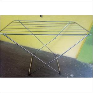 Floor Stand Hanger