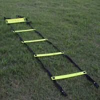 Agility And Speed Training Equipment