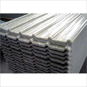 Roofing Division