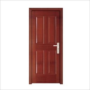Door Division