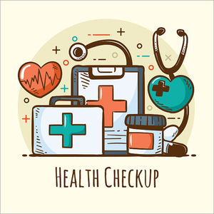 Health and FMCG Services
