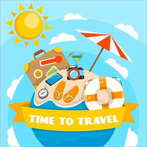 World Tourism Services