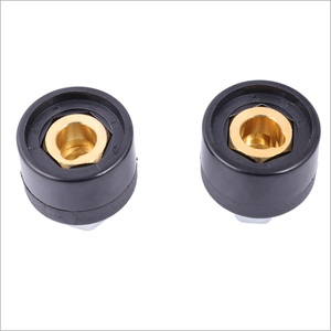 Male And Female Connectors