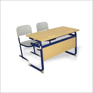 Educational Institutional Furniture