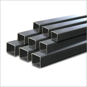 MS Structural Steels