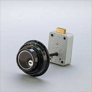 Safe Lock Product