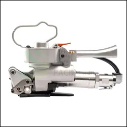 Automatic Strapping Tool ( For PET/PP Strap )