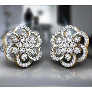 CVD Jewellery