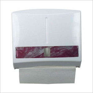 Tissue Papers & Tissue Paper Dispensers