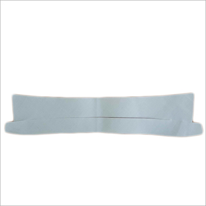 Fusible Interlining Product