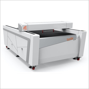 Bodor Laser Cutting Engraving Machine