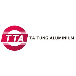TA TUNG