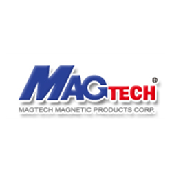 Magtech Magnetic Corp