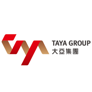TA YA ELECTRIC WIRE & CABLE CO., LTD