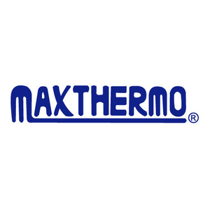 Max Thermo