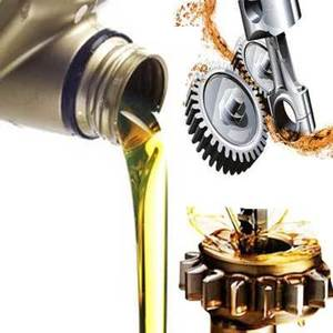 Rust and Corrosion Preventer or Inhibitors