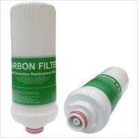 High Grade Water Filters