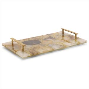Gemstone Trays