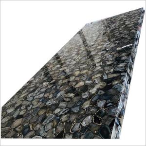 Gemstone Slabs
