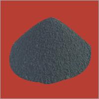 Antimony Salts