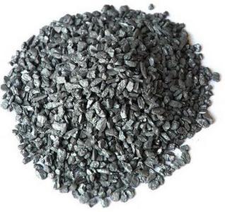 Metallurgy Product
