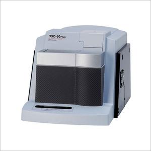 Material Characterization Equipment