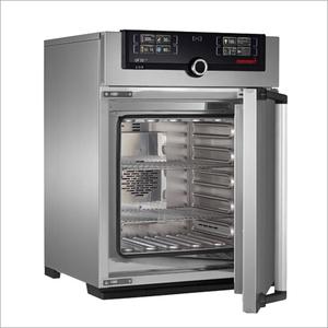 Laboratory Appliances