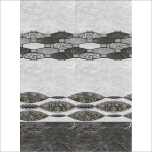 10 Into 15 Inch Wall Tiles