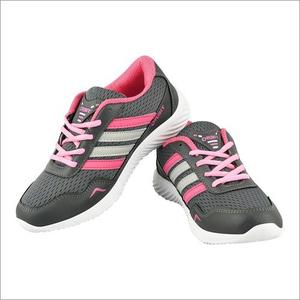 Orbit Shoes