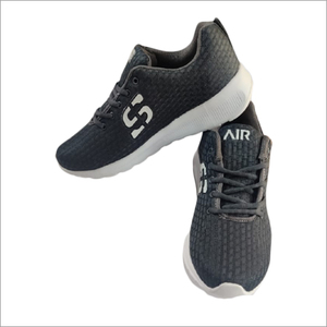 OMX Series Casual Shoes