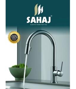 SAHAJ Bath Fittings