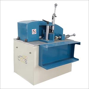 Aluminum Machine
