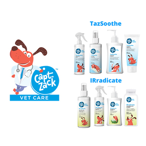 Pet Accessories And Grooming
