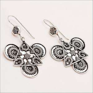 925 Plain Silver Jewellery