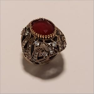 925 Gemstone Silver Brass Copper Jewellery