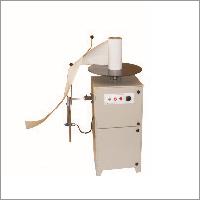 Printing Auxiliary Machine