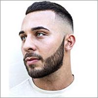 Hair Restoration Services
