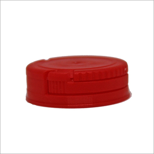CTC Caps