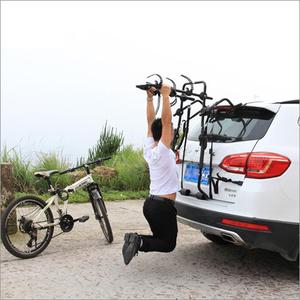 Bike Bracket