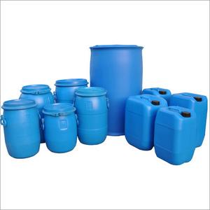 Acquire PVC Mould,Rubber,Ply Pallets And Colorchem