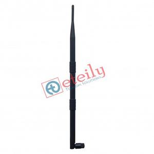 RF Antennas