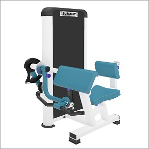 New Protech Gym Equipment