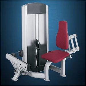 Protec Deluxe Gym Equipment