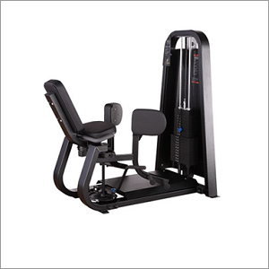 Protech Range Gym Equipment