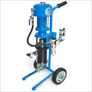 Paint Transfer Pump