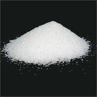 100% Pure Citric Acid Powder