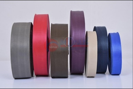 Polypropylene Tapes